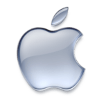 Download-Apple-Logo-PNG-Clipart-For-Designing-Projects-1