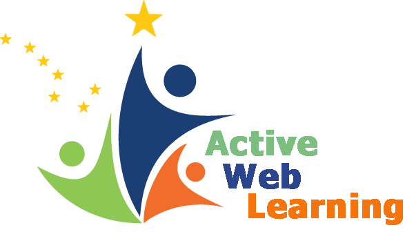 Active Web Learning